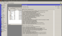 speclab-inf:laborok:mk16-sys-pack.png