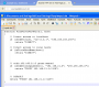 speclab-inf:laborok:wpad-file.png